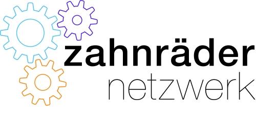 Logo_zrn_2012